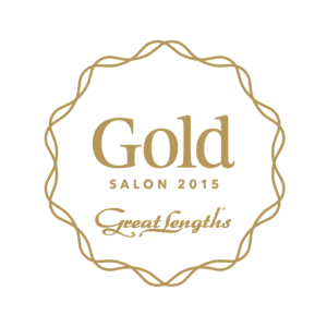 Great-Lengths-Gold-2015