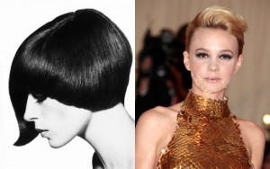 The-Assymetric-Cut-Carey-Mulligan-300x188