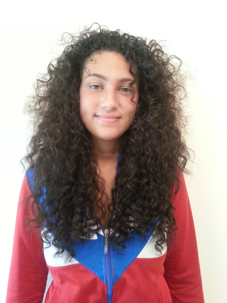 Curly Hair Extensions Longer Hair Extensions London