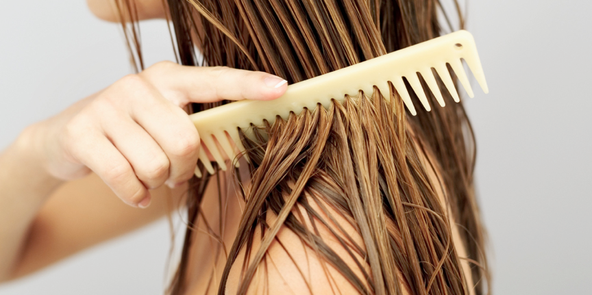 hair extensions london